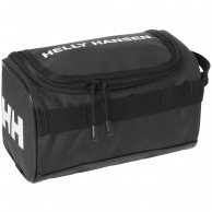 Helly Hansen HH Classic Wash Bag, toilettaske, sort