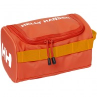 Helly Hansen HH Classic Wash Bag, toilettaske, cherry