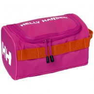 Helly Hansen HH Classic Wash Bag, toilettaske, pink