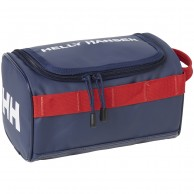 Helly Hansen HH Classic Wash Bag, toilettaske, blå