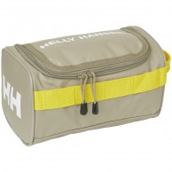 Helly Hansen HH Classic Wash Bag, toilettaske, fallen rock
