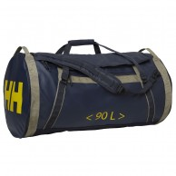 Helly Hansen HH Duffel Bag 2 90L, graphite