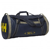 Helly Hansen HH Duffel Bag 2 50L, graphite