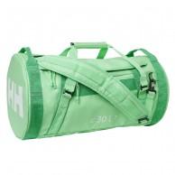 Helly Hansen HH Duffel Bag 2 30L, spring
