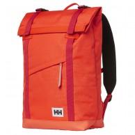 Helly Hansen Stockholm Backpack 28L, cherry