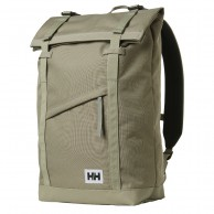 Helly Hansen Stockholm Backpack 28L, fallen rock