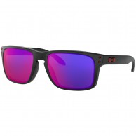 Oakley Holbrook, Positive Red Iridium Lens