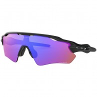 Oakley Radar Ev Path, Prizm Trail Lens