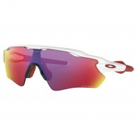 Oakley Radar Ev Path, Prizm Road Lens