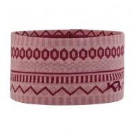 Kari Traa Åkle Headband, dame, port
