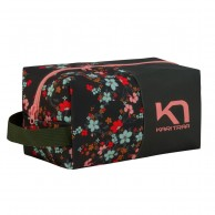 Kari Traa, Traa Toiletry Bag, woods