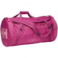 Helly Hansen HH Duffel Bag 2 50L, lilla