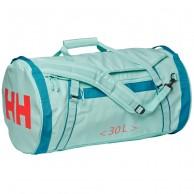 Helly Hansen HH Duffel Bag 2 30L, blue tint