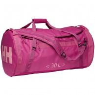 Helly Hansen HH Duffel Bag 2 30L, lilla