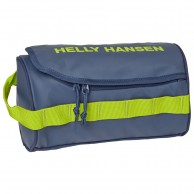 Helly Hansen HH Wash Bag 2, toilettaske, blå