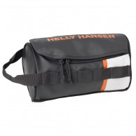 Helly Hansen HH Wash Bag 2, toilettaske, ebony