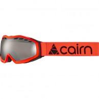 Cairn Freeride, skibriller, neon orange