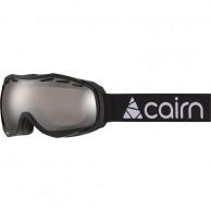 Carin Speed, skibriller, mat sort