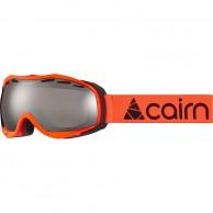 Carin Speed, skibriller, neon orange