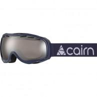 Carin Speed, skibriller, mørkeblå