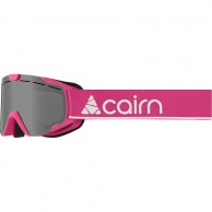 Cairn Scoop, OTG skibriller, junior, mat pink