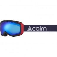 Cairn Funk, OTG skibriller, junior, mat mørkeblå