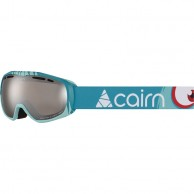 Cairn Buddy, skibriller, børn, blå