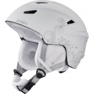 Cairn Profil, skihjelm, grå