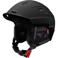 Cairn Xplorer Rescue, skihjelm, sort
