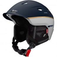 Cairn Xplorer Rescue, skihjelm, mørkeblå