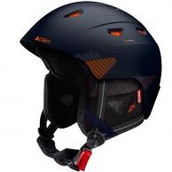Cairn Shuffle, skihjelm, mørkeblå