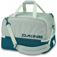 Dakine Boot Locker DLX 69L, green lily