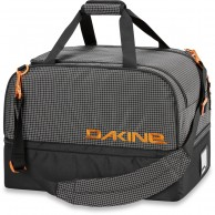 Dakine Boot Locker DLX 69L, rincon