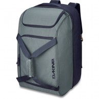 Dakine Boot Locker DLX 70L, dark slate