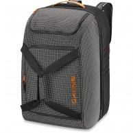 Dakine Boot Locker DLX 70L, rincon