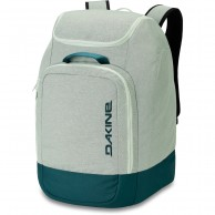 Dakine Boot Pack 50L, green lily