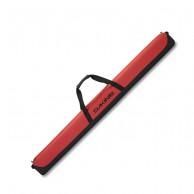 Dakine Padded Ski Sleeve 190 cm, tandoori Spice