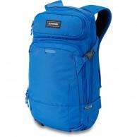 Dakine Heli Pro 20L, cobalt blue