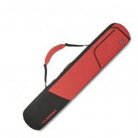 Dakine Tram Ski Bag, 175 cm, tandoori spice