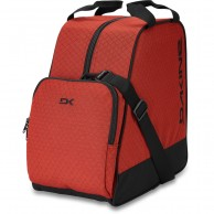 Dakine Boot Bag 30L, tandoori spice