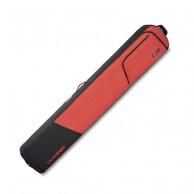 Dakine Fall Line Ski Roller Bag 175 cm, tandoori spice