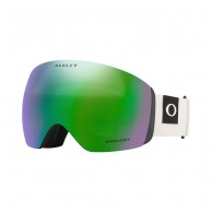 Oakley Flight Deck Prizm, BlockedOut Dark Brush Grey