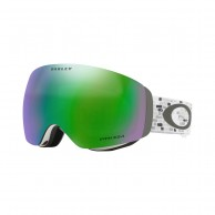 Oakley Flight Deck XM, Prizm, Lindsey Vonn Signature