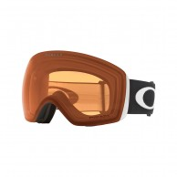 Oakley Flight Deck, Prizm, Matte Black