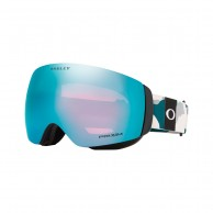 Oakley Flight Deck XM, Prizm, Balsam Camo