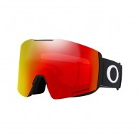 Oakley Fall Line XL, Prizm, Matte Black