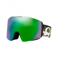 Oakley Fall Line XL, Prizm, Dark Brush Camo