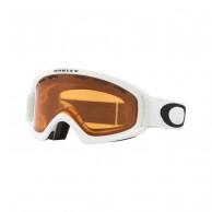 Oakley O Frame 2.0 Pro XS, Matte White