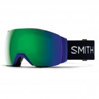 Smith I/O MAG XL, Klein Blue