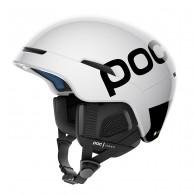 POC Obex Backcountry Spin, skihjelm, hvid